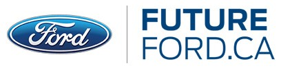 future ford